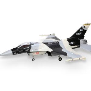 Spare Parts F16