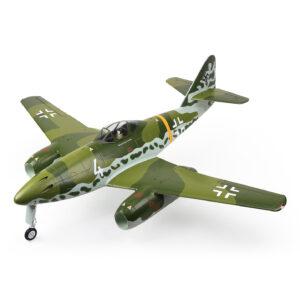 Spare Parts ME 262