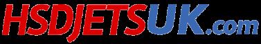 hsdjetsuk-logo-01