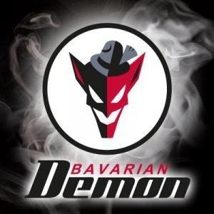 Bavarian Demon