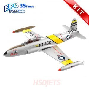 Kits EDF